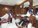 pelayanan-paxi-barbershop-di-galaxy-mall-1-surabaya.jpg