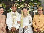 simulasi-wedding-new-normal-surabaya.jpg