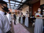 simulasi-wedding-regantris-hotel-surabaya.jpg