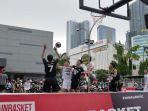 suasana-pertandingan-3x3-dalam-kompetisi-mainbasket-bareng-kfc.jpg