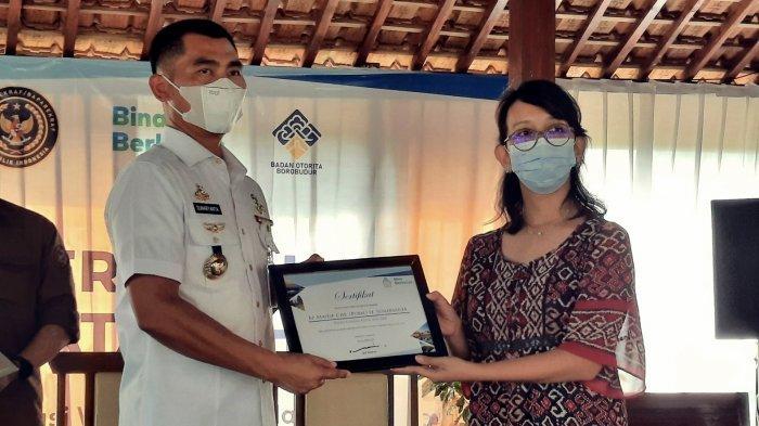 BPPD DIY Berupaya Pulihkan Citra Pariwisata Yogyakarta Pasca-Kasus Tarif Parkir 'Nuthuk'