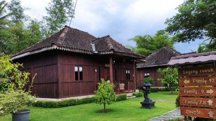 Mengenal Karangrejo, Desa Wisata Berkelanjutan di Borobudur
