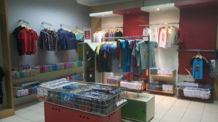 Dagadu Yogyakarta Siapkan Protokol Kesehatan Sambut New Normal