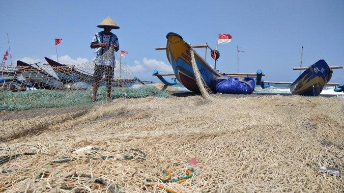 Pantai Depok di Bantul Bakal Seperti Pantai Jimbaran Bali