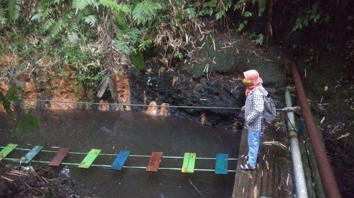 Desa Wisata Alam Pulesari, Tradisi dan Kearifan Masyarakat Lereng Merapi