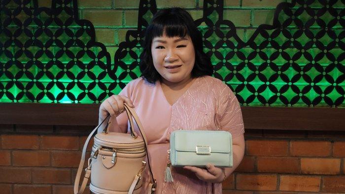 Jims Honey, Brand Fashion Indonesia Inovasikan Produk agar Makin Dikenal Masyarakat