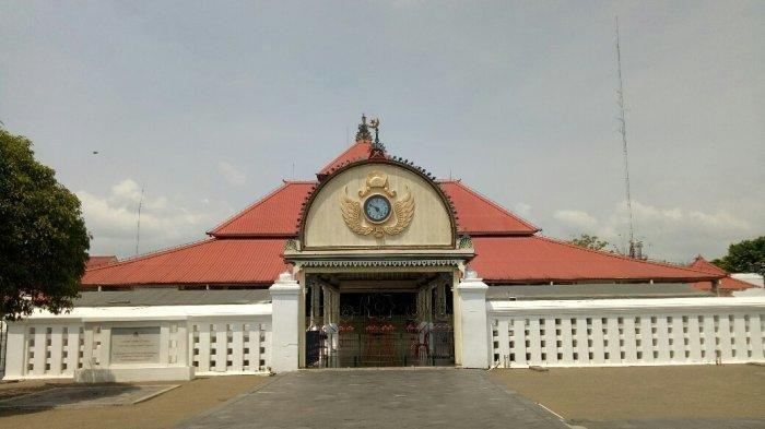 Ngabuburit Jalan-jalan Virtual ke Masjid-Masjid Benuansa Akulturasi Budaya di Jateng dan DIY