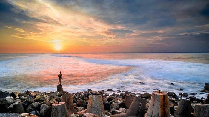 5 Pantai Indah di Kulon Progo yang Layak Kamu Kunjungi