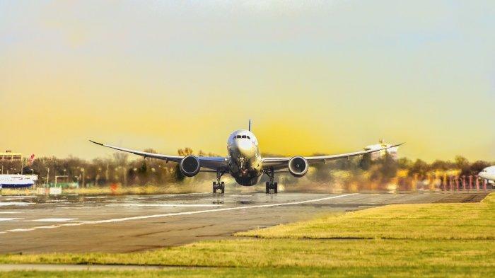 Qatar Airways Diprediksi Beroperasi di YIA Mulai Juni 2020