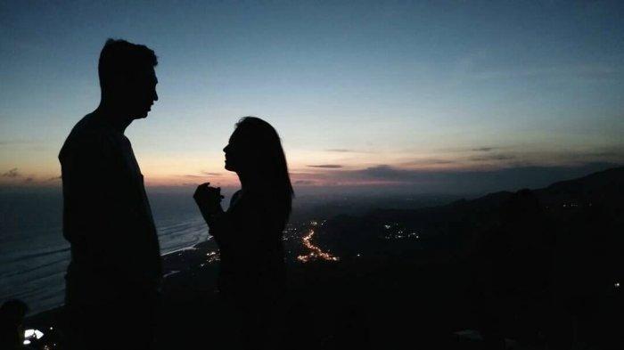 7 Spot Wisata Bagus Untuk Menikmati Sunset di Jogja