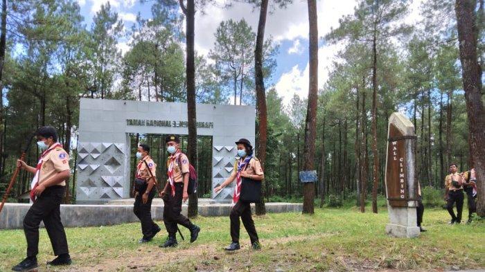 Tiga Destinasi Wisata di KRB Merapi Dibuka Kembali