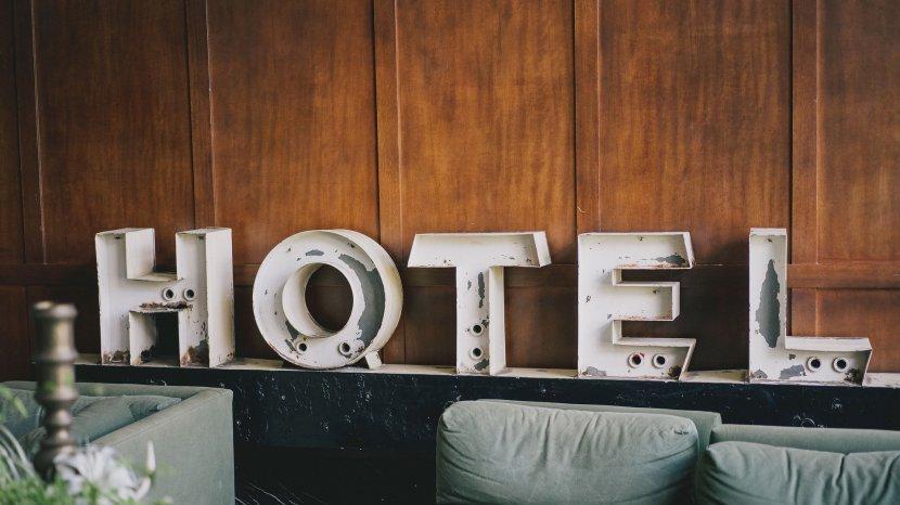 Tamu Hotel dari Luar DIY yang Tak Bawa Surat Hasil Rapid Test diminta ke Rumah Sakit
