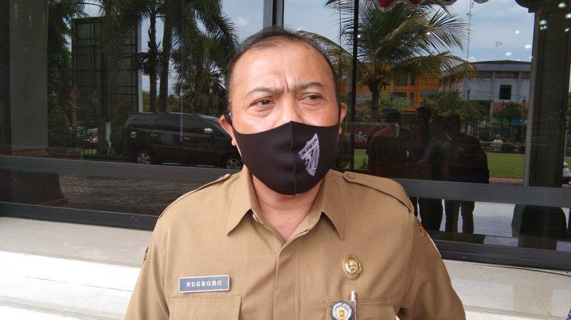 Begini Penjelasan Disparbudpora Klaten Soal Dibukanya Objek Wisata di KRB III Gunung Merapi