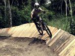 bambooland-1.jpg