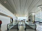 bandara-yia-kp-1.jpg