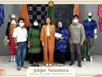 batik-enom.jpg