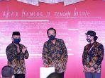 festival-kebudayaan-yogyakarta-2020-2.jpg