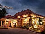 Cegah Penularan Virus Corona, Hotel di Kota Magelang Dihimbau Menyediakan Tempat Cuci Antiseptik