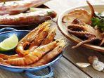 ilustrasi-seafood.jpg