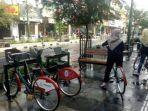 jogja-bike.jpg