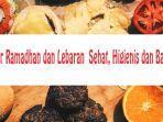 kuliner-ramadan-dispar-diy.jpg