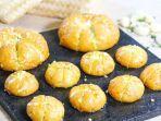 minion-korean-garlic-cheese-bread.jpg