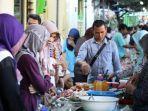 pasar-sore-ramadan-3.jpg