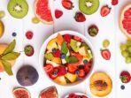 salad-buah.jpg