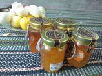 scottish-marmalade-2.jpg