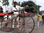 sepeda-velocipede.jpg