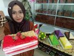 tiwul-cake.jpg