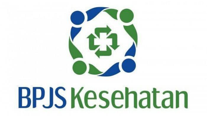Daftar Rumah Sakit di Sleman yang Kerjasama dengan BPJS Kesehatan