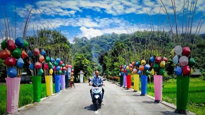 Kultur dan Budaya yang Dipegang Erat Masyarakat di Desa Wisata Plempoh Sleman