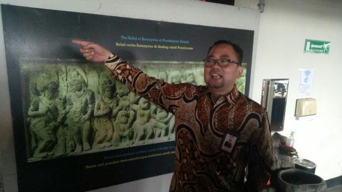 Wisatawan Merosot hingga 40 Persen, Pengelola Candi Prambanan dan Borobudur Siapkan Strategi Lain