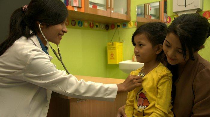 Layanan Rawat Jalan di RSUP Dr Sardjito, dari Anak, Jantung, Penyakit Dalam hingga Kulit dan Kelamin