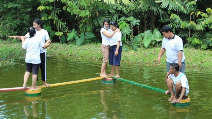 Paket Wisata dan Tarif yang Perlu Disiapkan Jika Berkunjung ke Desa Wisata Garongan