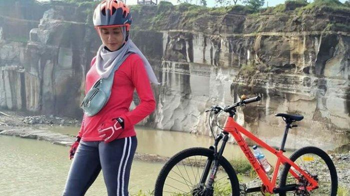 Hal Menarik Gowes Telusuri Selokan Mataram di Yogyakarta