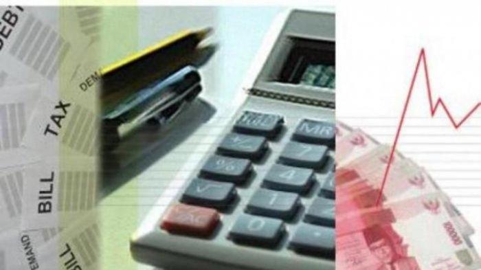 Kanwil DJP DIY Targetkan Penerimaan Pajak Tahun 2021 Sebesar Rp 5,5 triliun