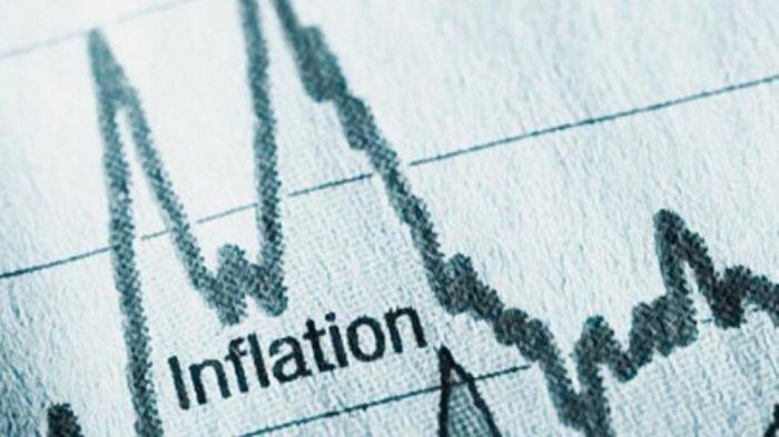 Inflasi Februari 2021 tercatat 0,14% (mtm), Konsumsi Masyarakat DIY Harus Didorong
