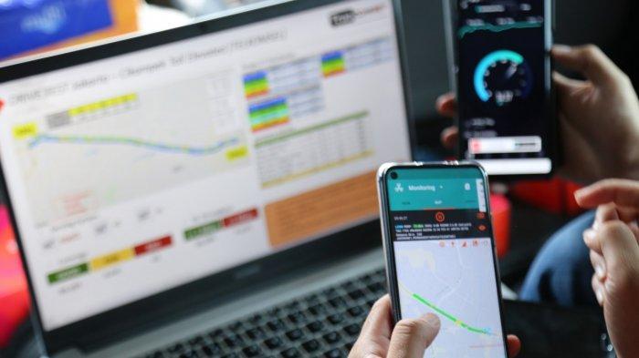 Ganti Kartu Telkomsel 3G ke 4G Sekarang dan Dapatkan Gratis Paket Data Hingga 30Gb