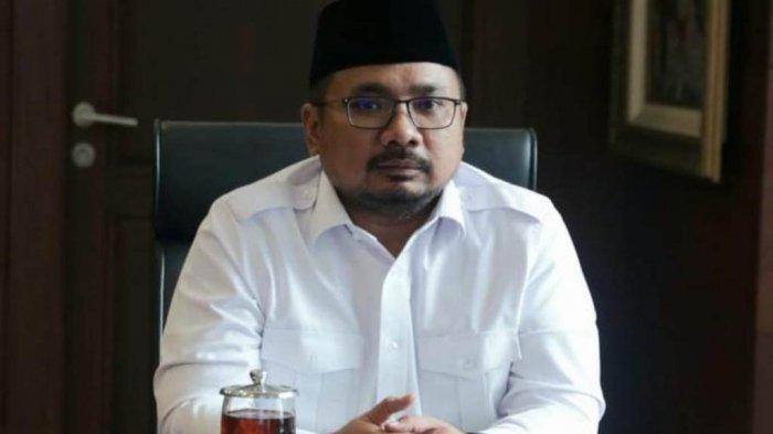 Kemenag RI Terbitkan Panduan Ibadah Ramadan dan Idul Fitri Saat Pandemi Covid-19