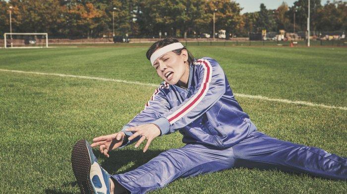 Waktu Olahraga yang Disarankan Saat Puasa