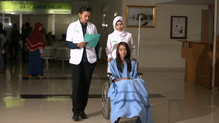 Instalasi Rawat Inap IV dan V, Teratai Khusus Jiwa dan Cenderawasih di RSUP Dr Sardjito