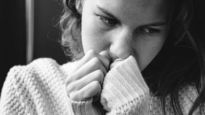 Ini Kata Psikolog tentang Ghosting untuk Mengakhiri Hubungan Asmara