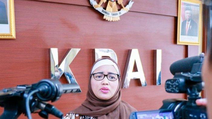 Luncurkan Kurikulum Darurat, KPAI Apresiasi Kementerian Pendidikan
