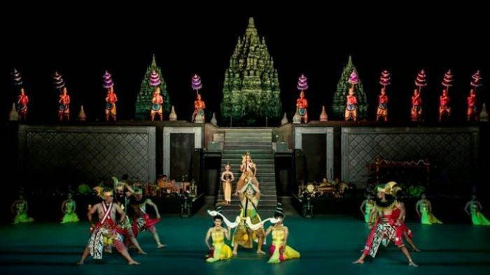 Solo Tetapkan KLB, Pengelola Prambanan, Borobudur dan Ratu Boko Belum Berencana Tutup Destinasi