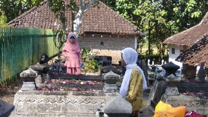 Tradisi Nyadran Jelang Puasa di DIY Harus Berdasarkan Rekomendasi Satgas Desa