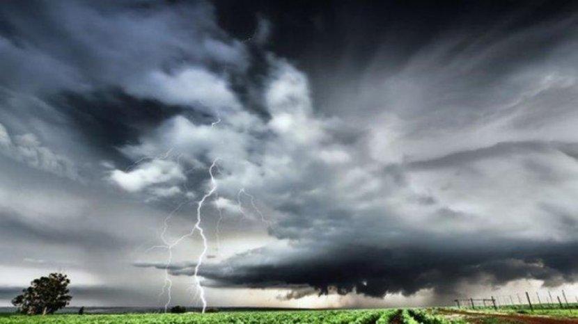 cuaca-ekstrem.jpg