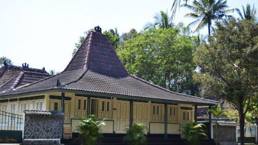 Desa Wisata Tanjung