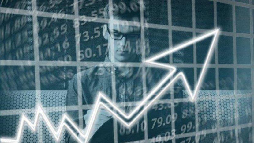 Dorong Pemulihan Ekonomi Lewat Pembiayaan Perbankan